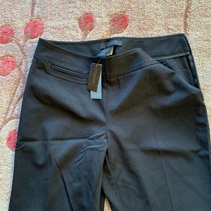 NWT The Limited Stretch, 0 Regular
